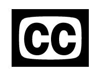 ccdlogo