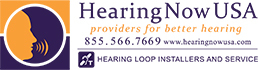 HearingUSANOW