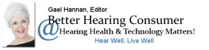 logo-flat-better-hearing-consumer