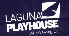 LagunaBeachPlayhouse2
