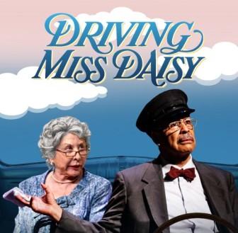 drivingmissdaisy