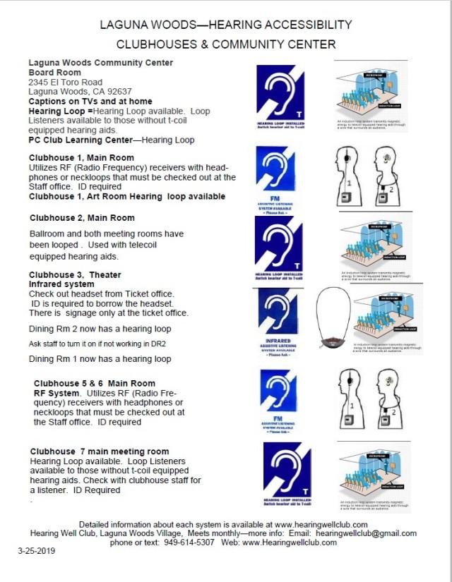 LagunaWoodsAccessibility