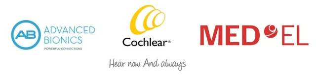 CochlearCompanies