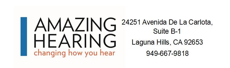 amazing_hearing